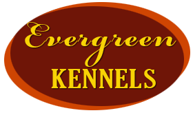 Evergreen Kennels